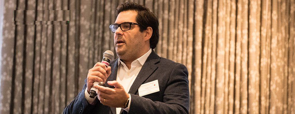 FarmTogether welcoming Thiago Terzi to its Expert Board