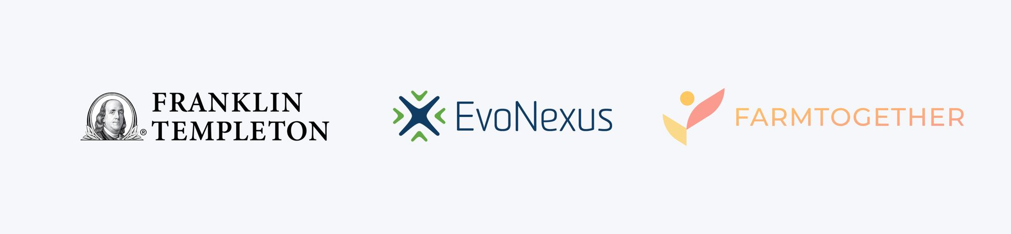 FarmTogether joined EvoNexus, Silicon Valley's fintech incubator